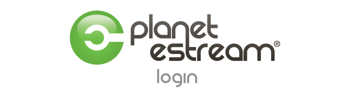 - vStream @CLV - Powered by Planet eStream